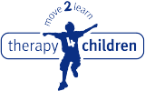 therapy 4 children